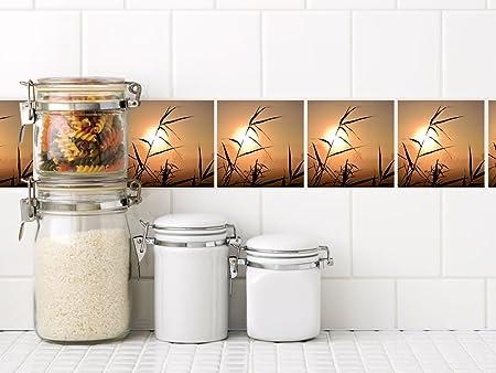Graz Design Fliesenbilder Klebefliesen Fliesen Bekleben Kuche Und