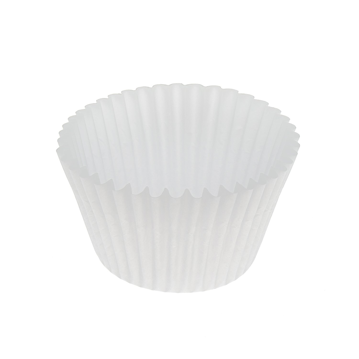 Royal 6'' Baking Cup, Case of 10,000