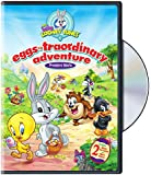 Baby Looney Tunes': Eggs-traordinary Adventure
