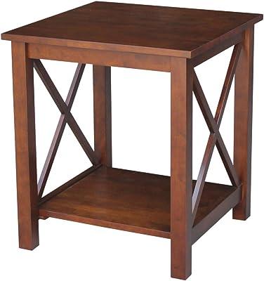 Amazon Com Progressive Furniture P527 29 Landmark
