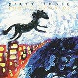 Horse Stories (Vinyl)