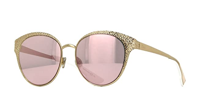 b11a42c9e9365 Image Unavailable. Image not available for. Colour  Christian Dior  sunglasses ...