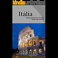 Itália Sozinho: Um guia prático