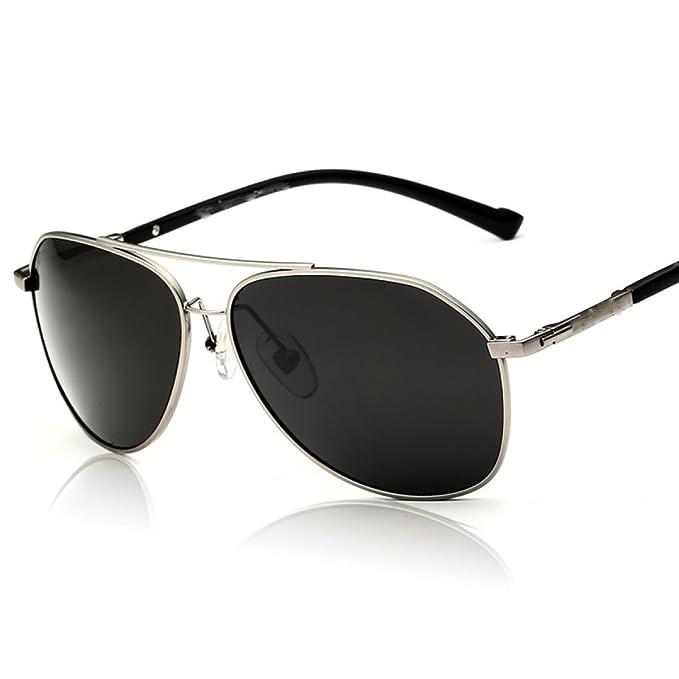 Wkaijc Männer Jurte Angeln Autofahren Mode Individualität Komfort Polarisierte Sonnenbrille Sonnenbrillen ,A