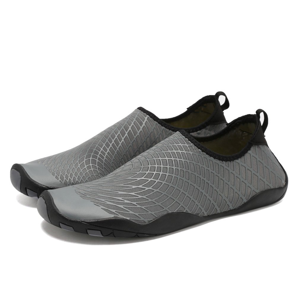 f7ade612a11a ... CIOR Water Shoes Men Women Kid s Quick-Dry Aqua Shoes for for for Swim
