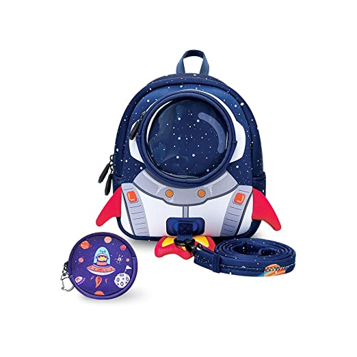 070afc06f0c Top 10 Best Mini Backpacks for Toddlers in 2019 – TheZ6