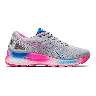 ASICS Women's Gel-Nimbus Lite Running Shoes