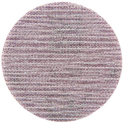Mirka Abrasives Abranet 3 Disc 120g 50 Pk 9a-203-120