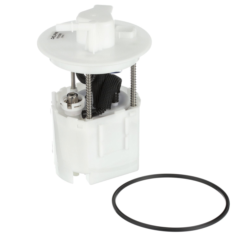 Delphi Fg1250 Fuel Module Automotive Rx 8 Filter Location