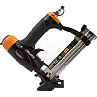 Freeman PFBC940 4-in-1 18 gauge Mini Flooring Nailer/Stapler