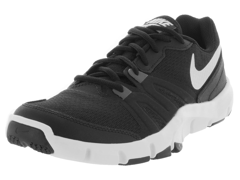 best service 1254f daadc low-cost Nike Men s Flex Show Tr 4 Training Shoe.