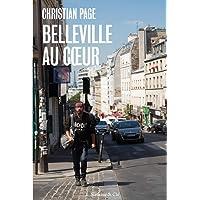 Belleville au coeur