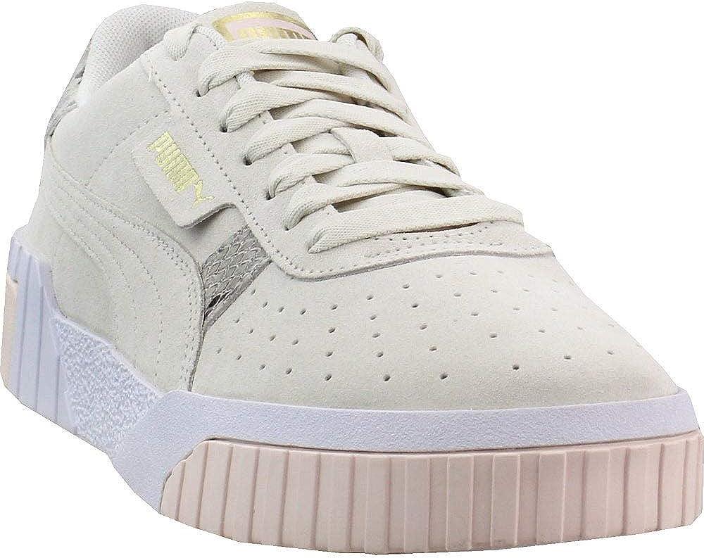 puma women's casual sneakers