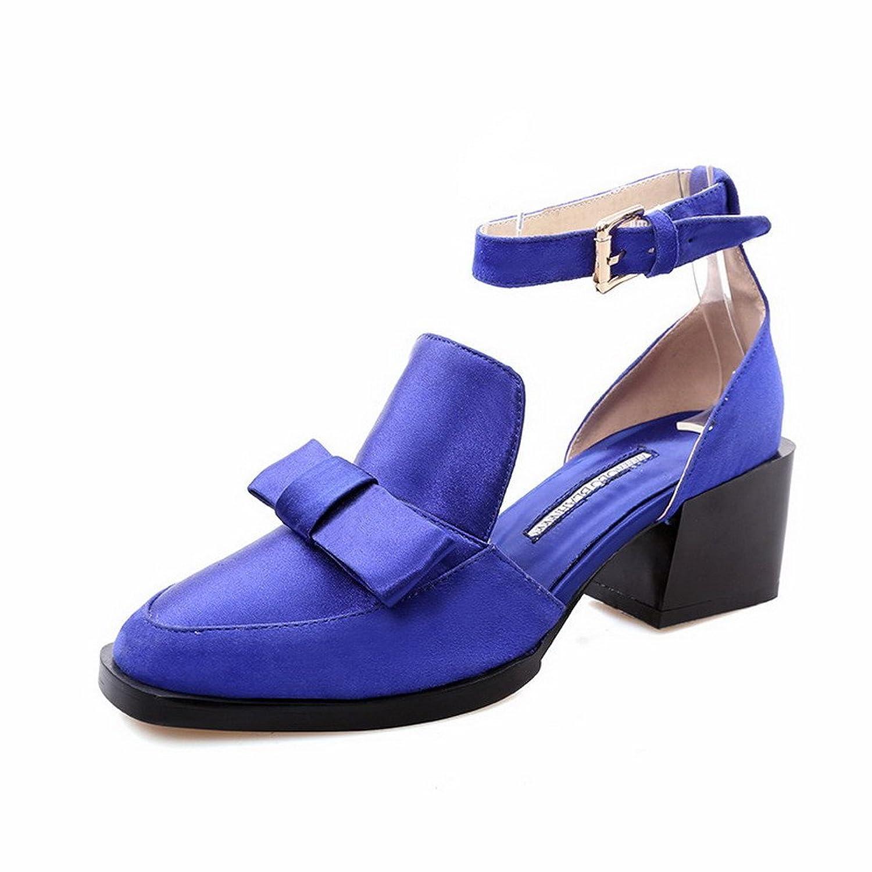 ... Kitten Heels Cow Skull Patch Solid Pumps Shoes - www.dudleyandsabina