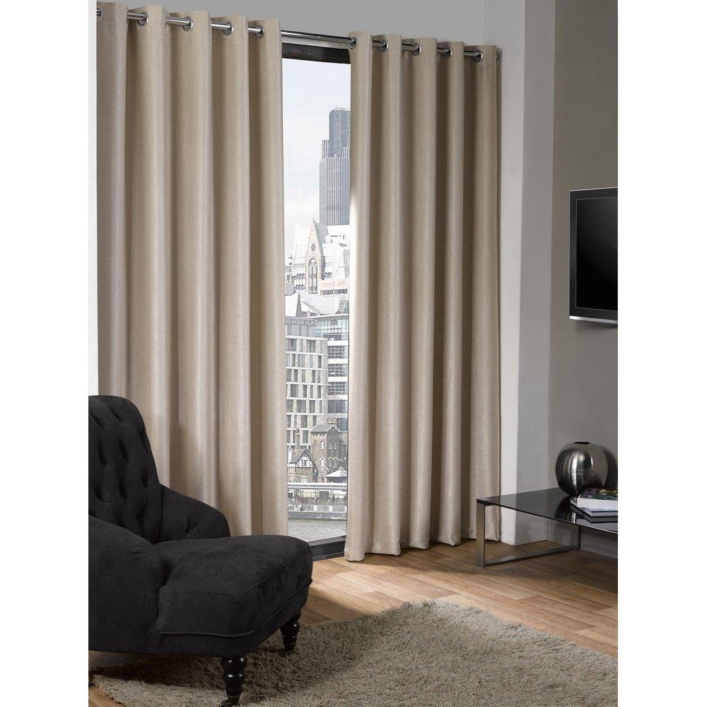 curtain reviews alcott blackout curtains pocket treatments panel pdx hill trafalgar single rod thermal paisley window wayfair