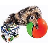 D.Y. Toy 8038H Weazel Ball Motorised Ball + Weasel