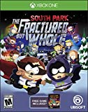 South Park: The Fractured but Whole Xbox One (Small Image)