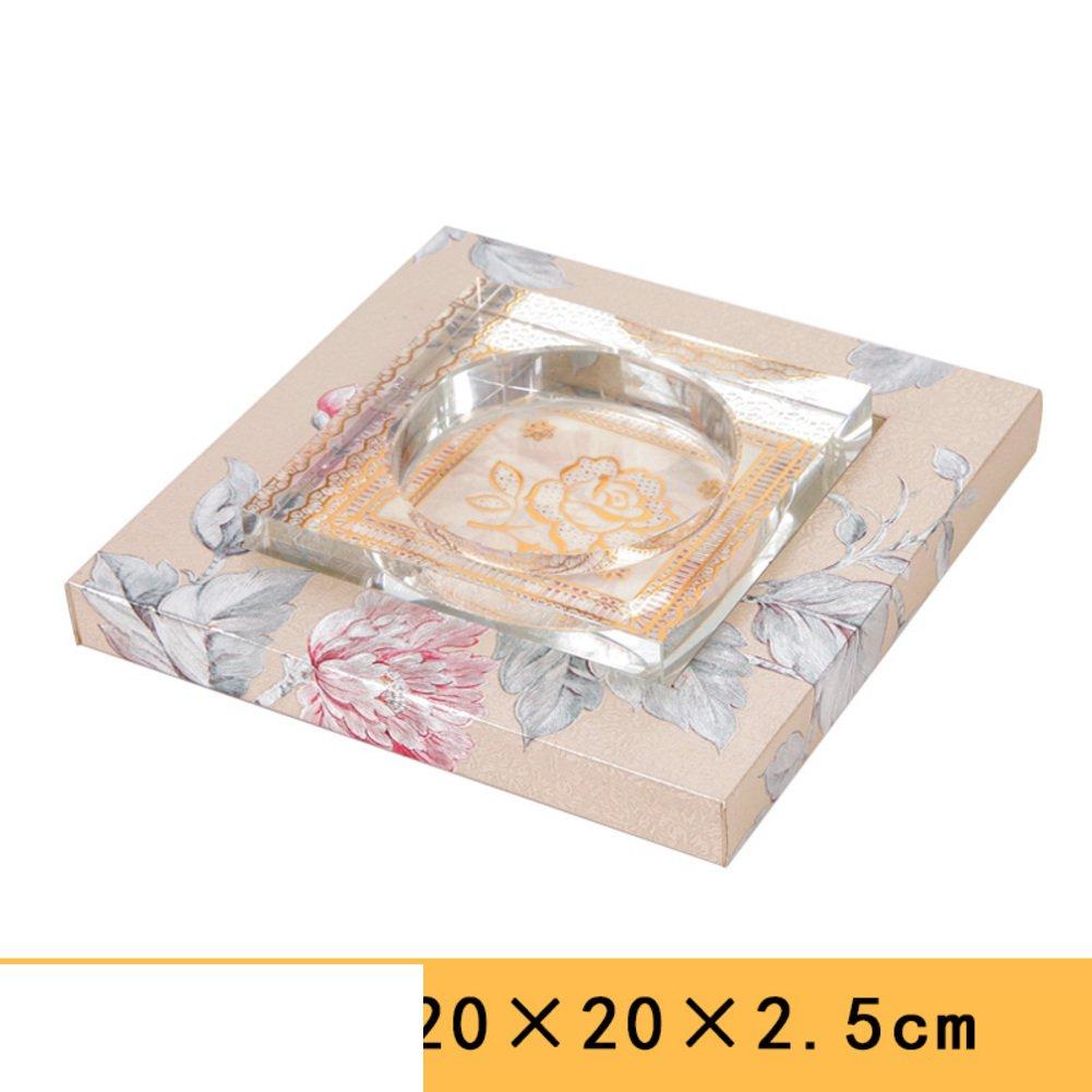 PEIISFUGB tissue box-N YAFDSTJVSE
