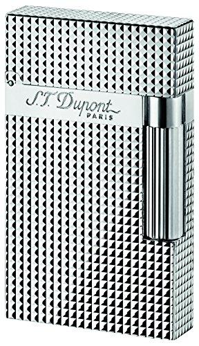 stdupont-lighter-ligne-2-16184