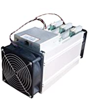 AntMiner V9~4TH/s @ 0.253W/GH Bitcoin/Bitcoin Cash ASIC Miner