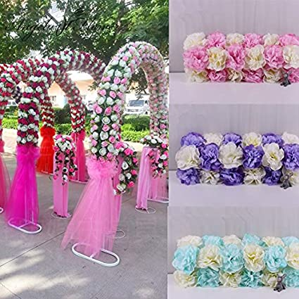 Buy Pinkdose I Cheap Diy Wedding Decoration Props