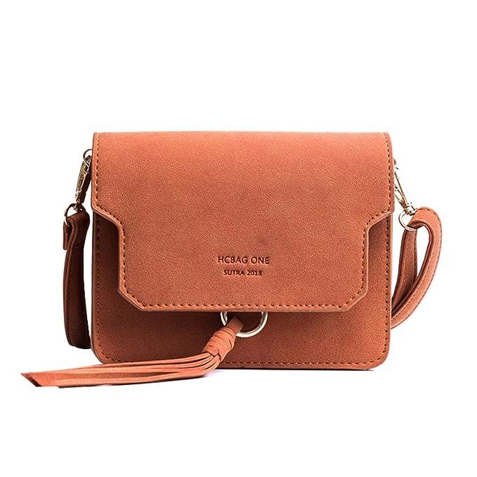 Bolsos de Mujer, Popular Bolso Bandolera Bolso Mano Bolso Tote Bag diferentes estilos pueden elegir