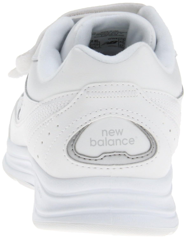 New Balance , Damen Laufschuhe    15f5bb