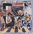 The Beatles Anthology: 3