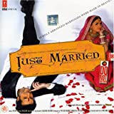 Just Married by Original Soundtrack (2007-04-03)