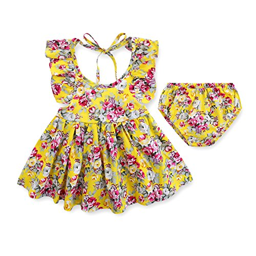 affordable baby dresses - 2