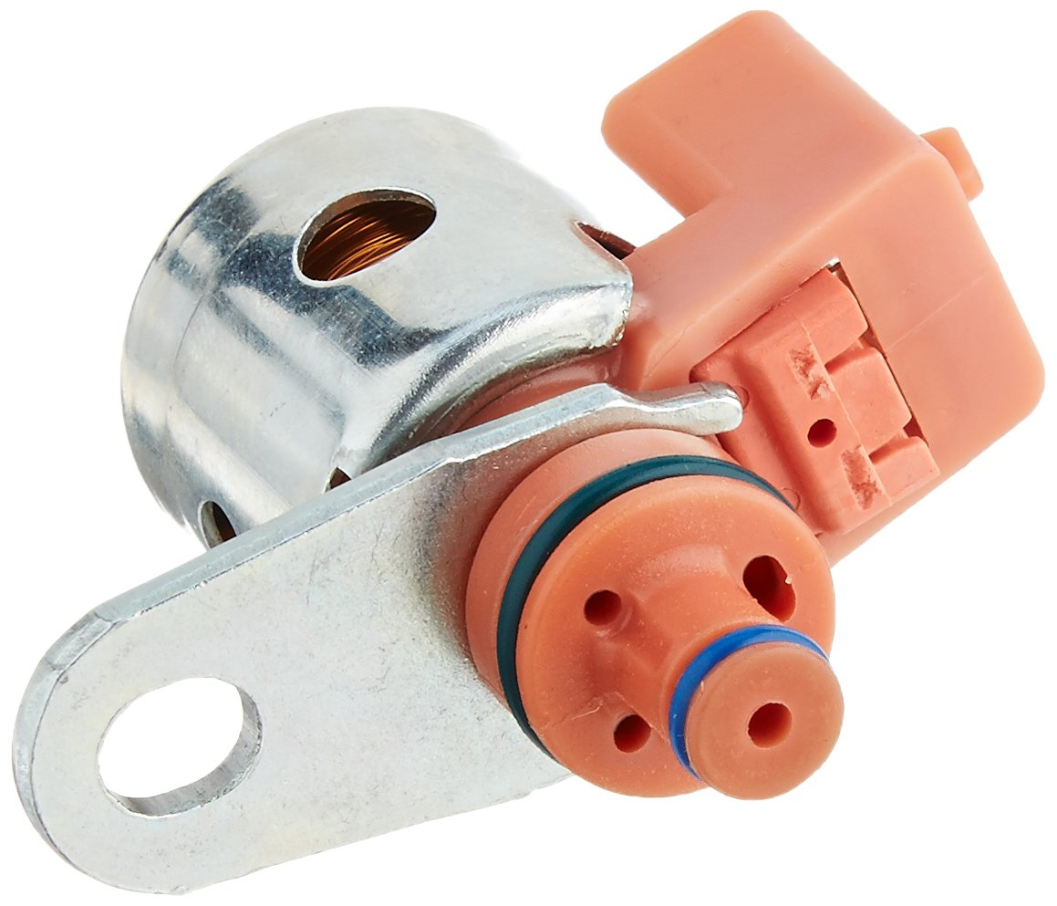 ATP LE-4 Automatic Transmission Control Solenoid
