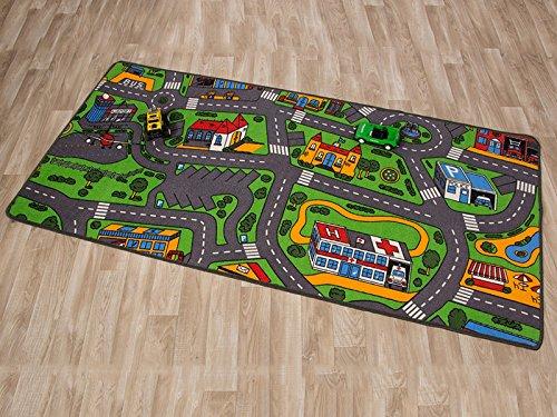 awesome tapis de jeux trafic tapis circuit m x m with tapis de sol bb ikea. Black Bedroom Furniture Sets. Home Design Ideas