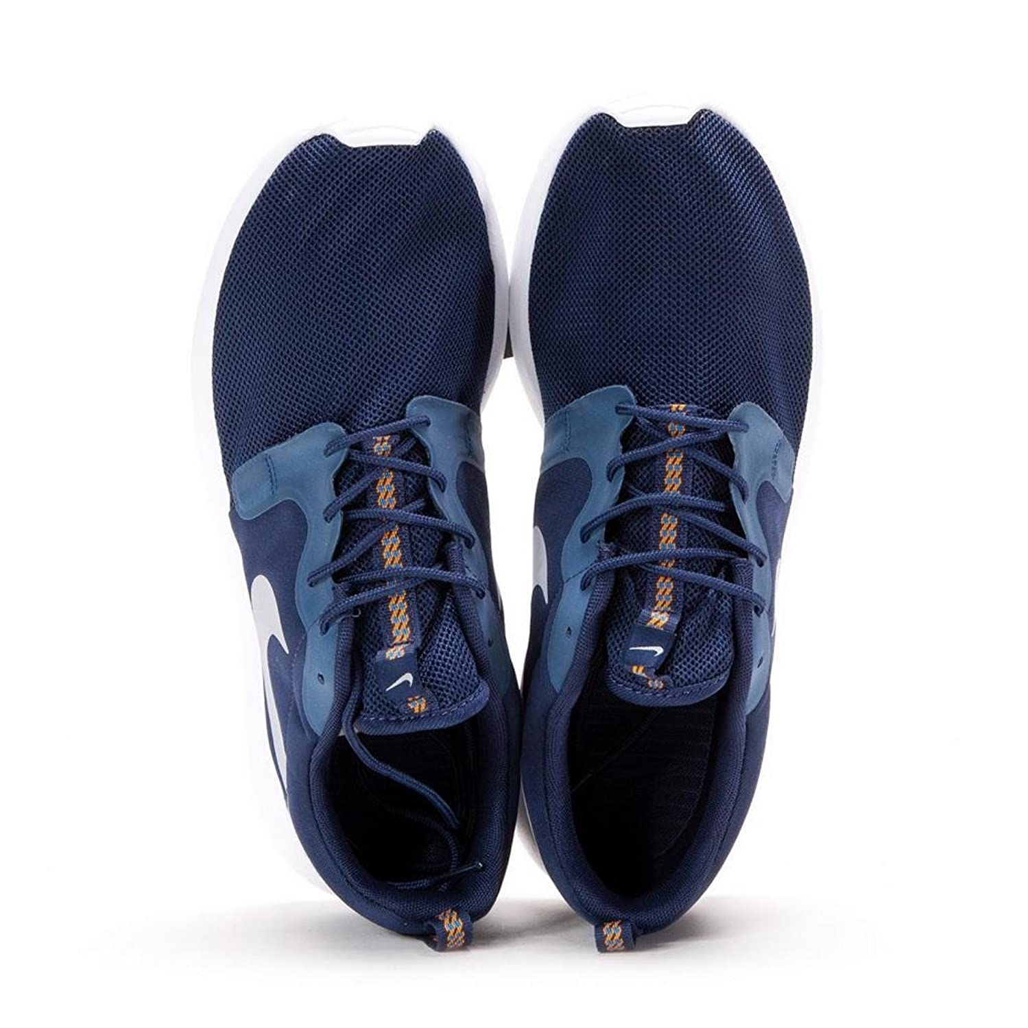 yhvlh Nike Roshe Run Hyperfuse Mens Running Trainers Shoes Lace Ups Size