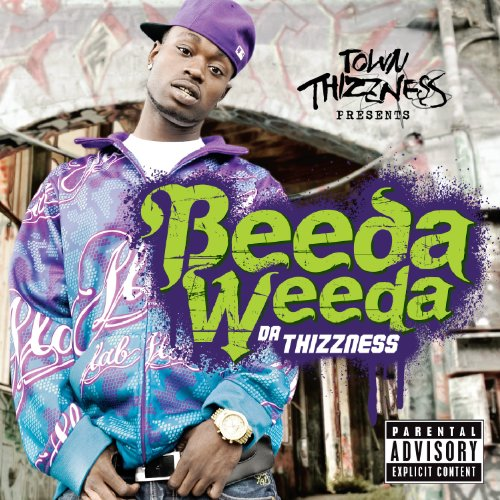 Beeda Weeda - Revolution (Feat. 1.O.A.K.) Lyrics