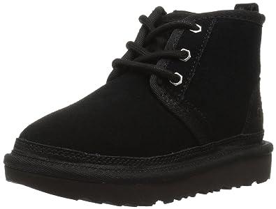 2760754b091 UGG Kids T Neumel II Fashion Boot