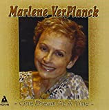 One Dream At A Time by Marlene VerPlanck (2013-05-04)