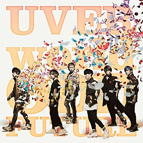odd future by uverworld on amazon music amazon com