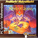 King's Quest VII