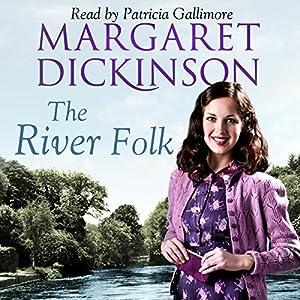 The River Folk Audiobook