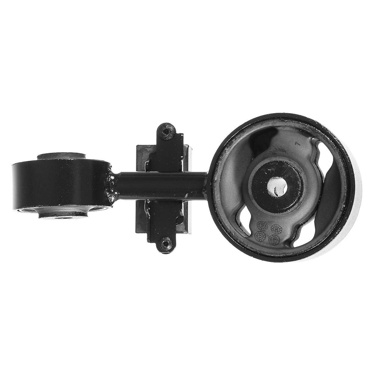 MAXMOUNT A4274 Front Torque Strut Mount Replacement For Toyota ...