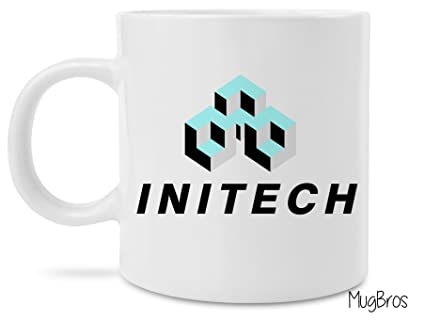 office space coffee mug. Bill Lumbergh\u0027s Initech Coffee Mug Perfect Office Space Costume Prop Great Gift Idea For Anyone ( E