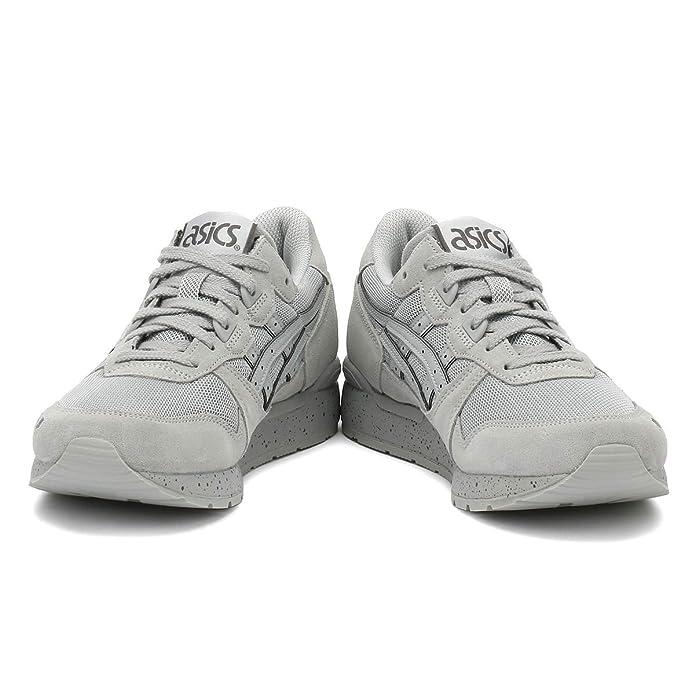 ASICS Gel Lyte H8h2l 9696, Sneakers Basses Homme: