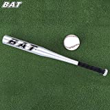 SZYT Baseball Bat Self-Defense Softball Bat Home