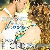 Diving into Love: McCallister's Paradise, Book 2 | Chantel Rhondeau
