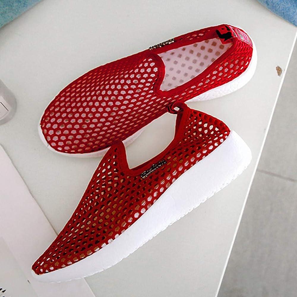 Libre De Deportivos Aire Y Luckycat Deporte Zapatos Mujer Zapatillas sdrhQCtx