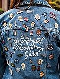 Unemployed Philosophers Guild 14968 Vincent Van