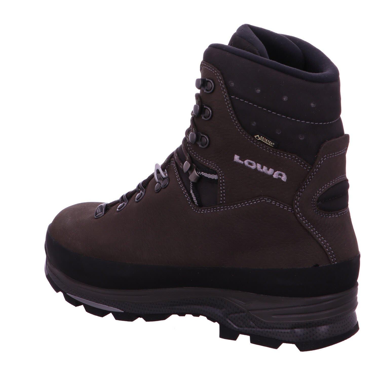 Lowa Zephyr GTX Mid TF Black  Amazon.co.uk  Shoes   Bags 775fc19e620