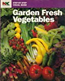 Garden Fresh Vegetables, K. Nkansa-Kyeremateng, 1880281007