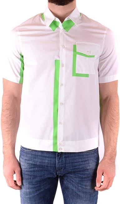 Camisa Dsquared: Amazon.es: Ropa y accesorios