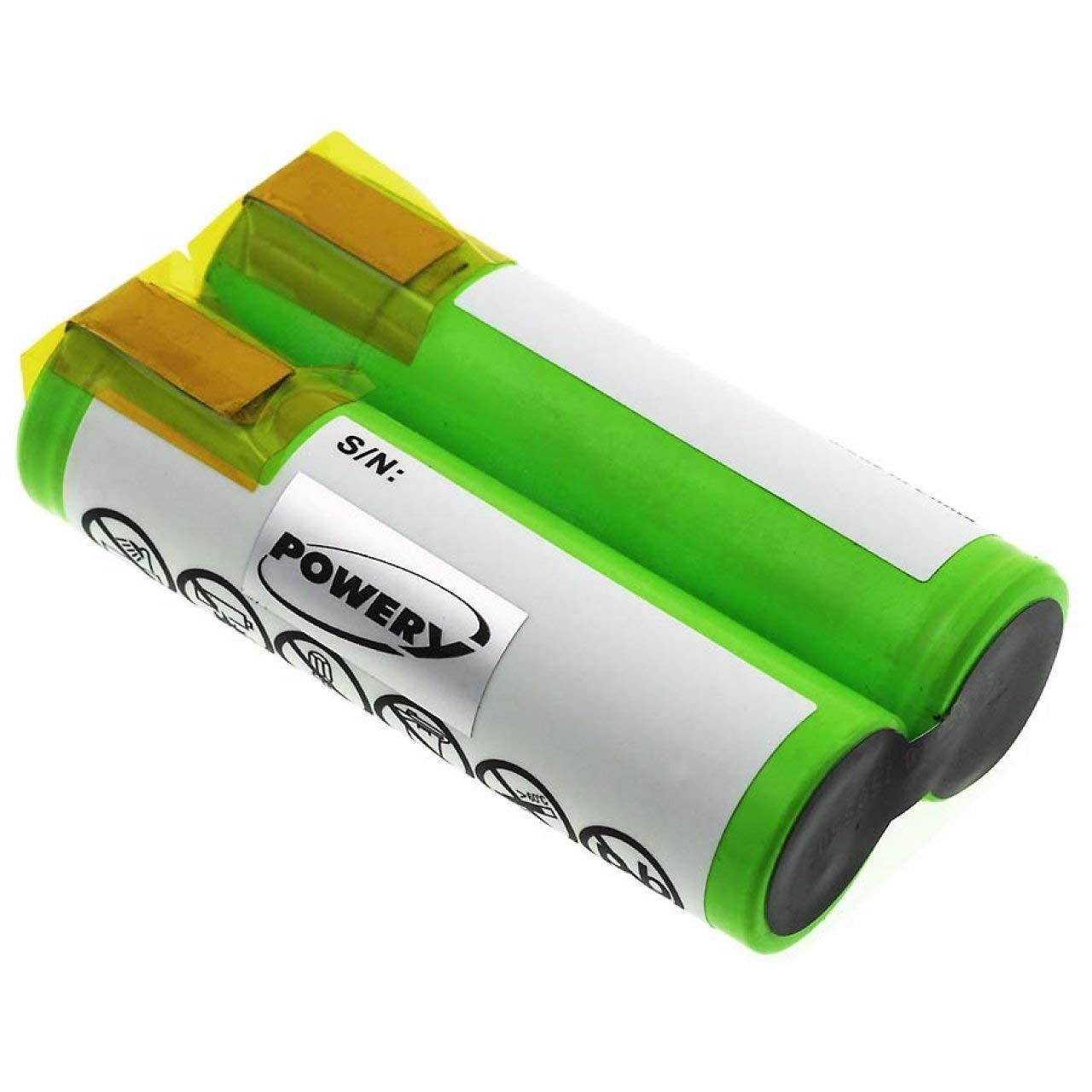 Bater/ía para Bosch Atornillador IXO